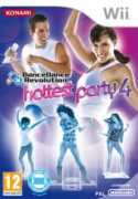 Hottest party 4