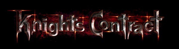 Knights_Contract_logo