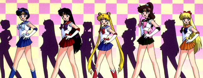 SailorMoon-portada