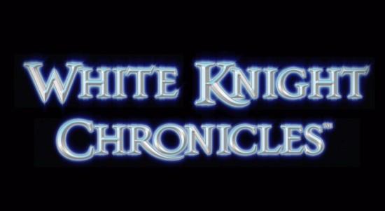 White Knight Ch... Ojo White Knight Logo