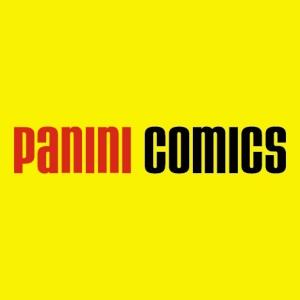 Panini Comics destacadas