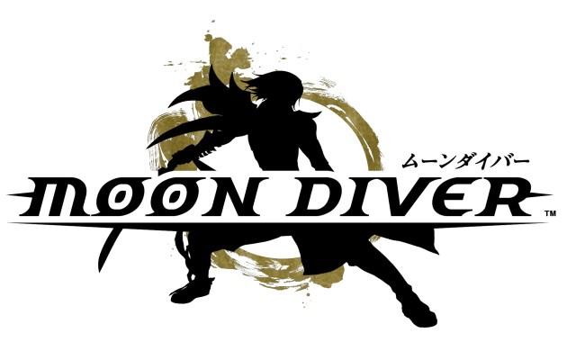 moon diver 02