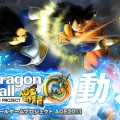 Dragon Ball Game Project 2011 01