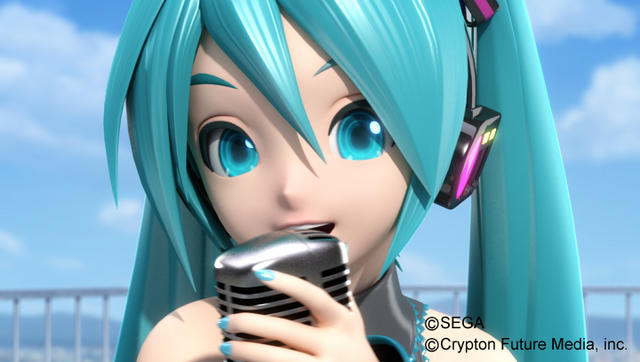 Hatsune-Miku-Project-Diva-2nd