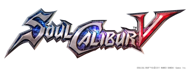 soul calibur v logo (2)