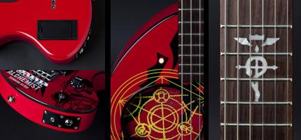 guitar_01b