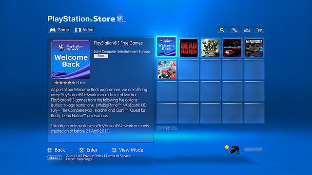Welcome Back Como Descargar Juegos Y Peliculas Gratis En