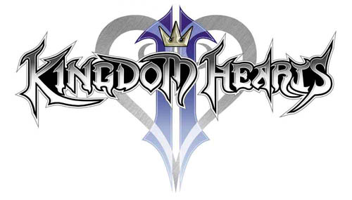 kh2 logo