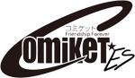comi Participa en la elección del nombre de ComiketES