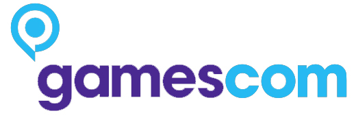 gamescom 2011 logo original