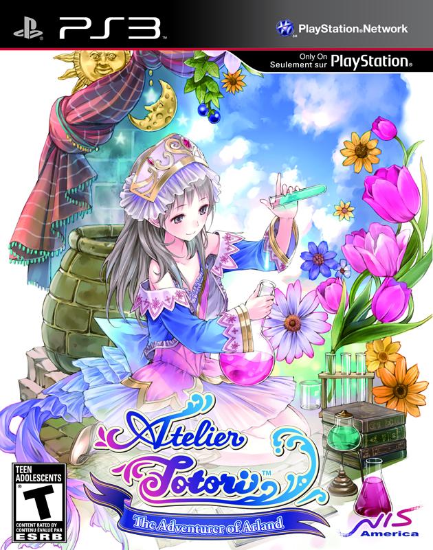Atelier-Totori-pack-premium-portada-EEUU