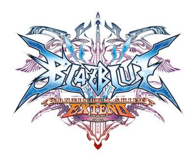 Blazblue-COntinuum-Shift-Extend-logo