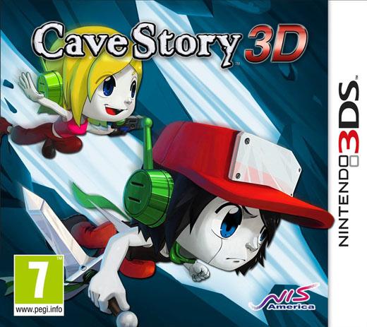 Cave-Story-3D-portada-pal