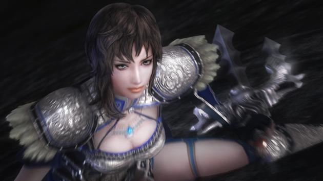 Dynasty-Warriors-7-Xtreme-Legends-Wang-Yi