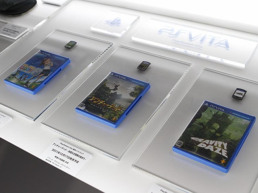 descargar juegos de ps vita gratis