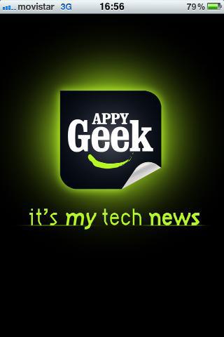 appy geek 01