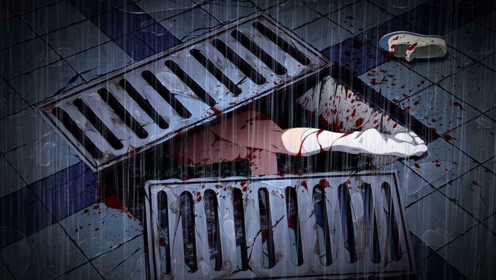 corpse party 01