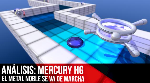 mercuryhg00