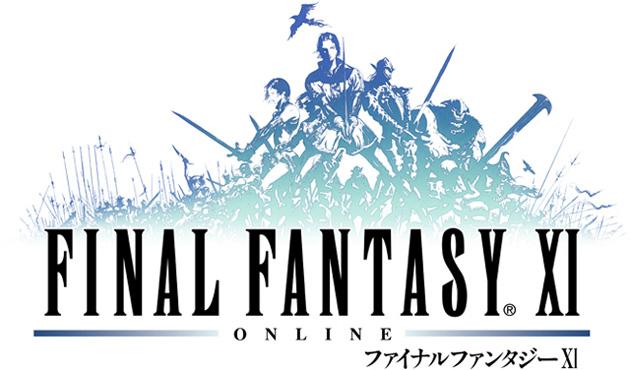 FFXI_logo