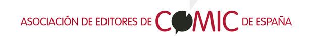 Asociación de Editores de Cómic de España