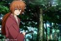 Rurouni Kenshin: Shin Kyoto-Hen Zenpen Homura no Ori 07