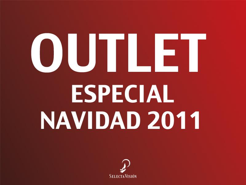 Selecta Visi�n | Deculture.es