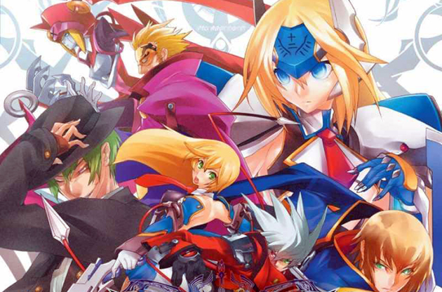 blazblue-continuum-shift-extend-1