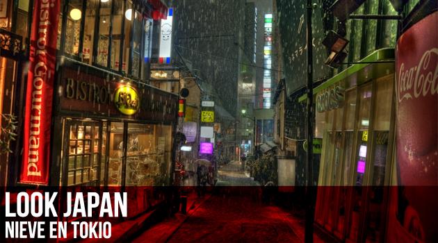 look_japan_nieve_tokio