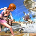 one piece pirate warriors imagenes 01