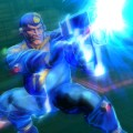 street fighter x tekken megaman 03