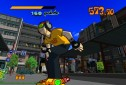 Jet Set Radio PSN XBLA PC