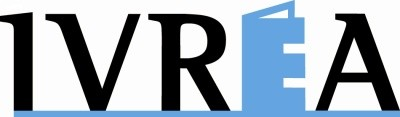 Ivrea logo e1326885325539 Leandro Oberto: Si te respondo le estoy siguiendo el juego a esa gentuza que lucra con información confidencial