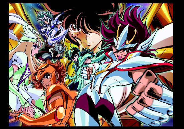 foro anime omega: