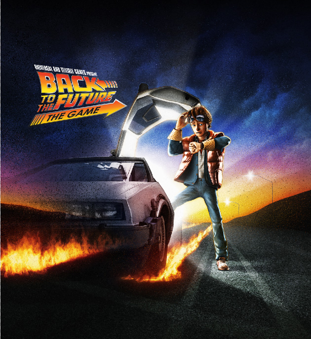 back to the future the game (1)