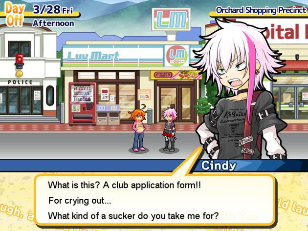 cherry tree high comedy club 07
