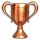 ps3-trofeo-bronce.png