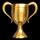 ps3-trofeo-oro.png