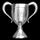ps3-trofeo-plata.png