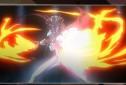 Persona 2 Eternal Punishment