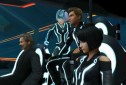 Kingdom Hearts 3D Tron Legacy (2)