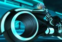 Kingdom Hearts 3D Tron Legacy 3 126x85 Kingdom Hearts 3D Dream Drop Distance: imágenes minijuegos