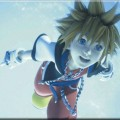Kingdom Hearts 3D movie 01