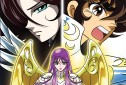 Saint Seiya Capítulo de Hades Elíseos 2 00 126x85 El final del anime Saint Seiya en España en V Japan Weekend Barcelona