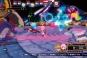 Mugen Souls Gameplay (1)