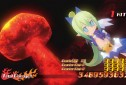 Mugen Souls Gameplay (2)