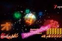Mugen Souls Gameplay (3)
