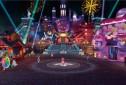 Mugen Souls Gameplay (4)