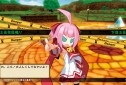 Mugen Souls Gameplay (5)