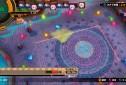Mugen Souls Gameplay (6)