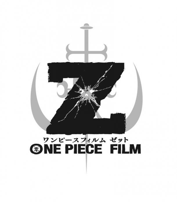 One Piece Film Z One-Piece-Film-Z-logo